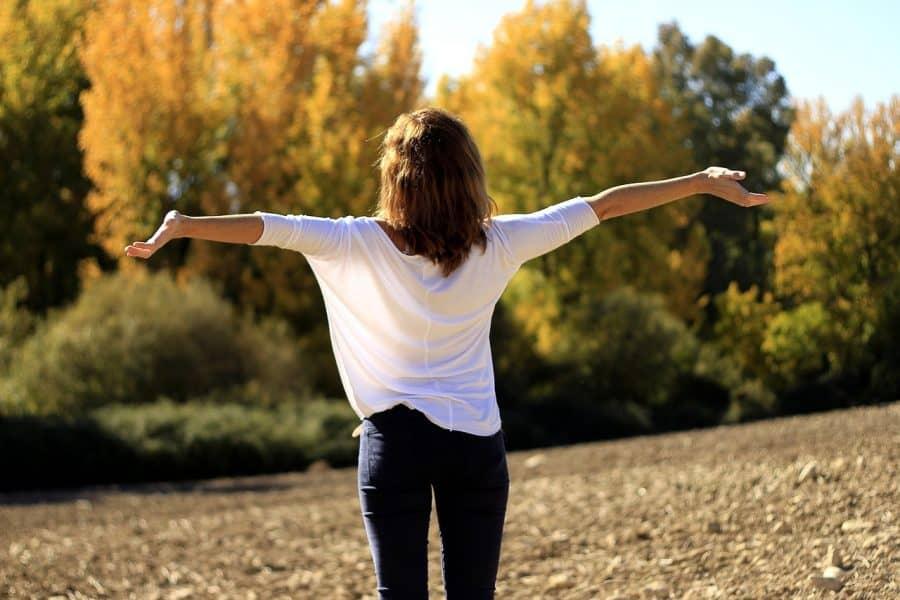 Health benefits of understanding breathing